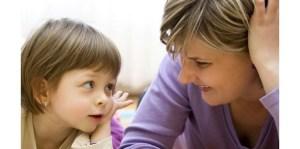 sus hijos les piden recibir clases particulares?