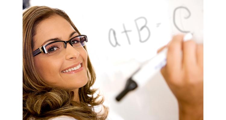 ¿Contamos con buenos profesores particulares?