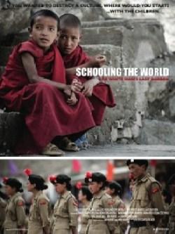 escolarizando_o_mundo_capa