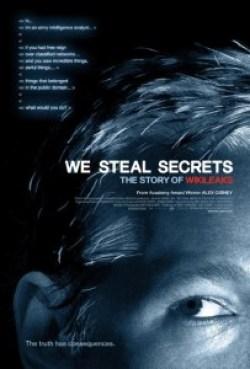 wikileaks_capa