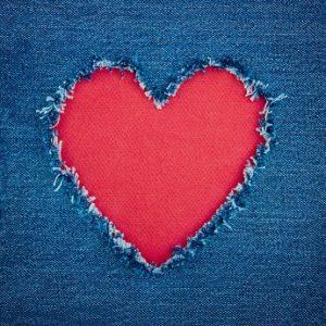 Amor por la costura