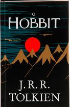 Resenha - O Hobbit - JRR Tolkien