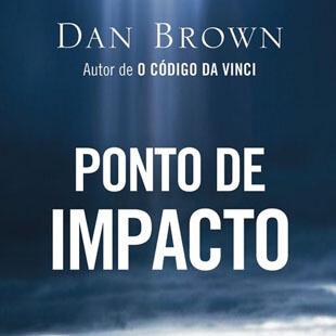 Resenha – Ponto de impacto – Dan Brown