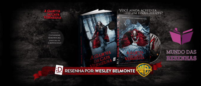 capa a garota da capa vermelha critica filme e livro banner