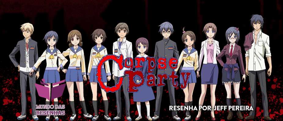 modelo-novo-postagem-site-corpse-party
