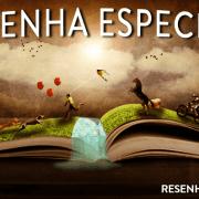 Resenha Especial – Contos