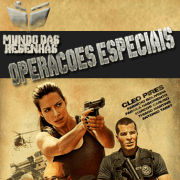 Crítica – Operações Especiais