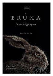 Resenha Critica do filme A Bruxa
