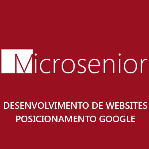 Desenvolvimento de Websites em Curitiba