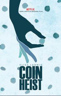 missão moedas