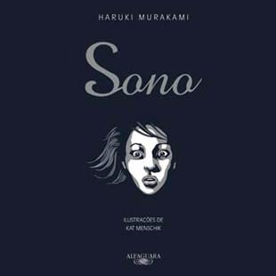 Resenha: Sono – Haruki Murakami