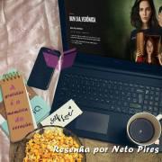 Bom Dia, Verônica. (Netflix)