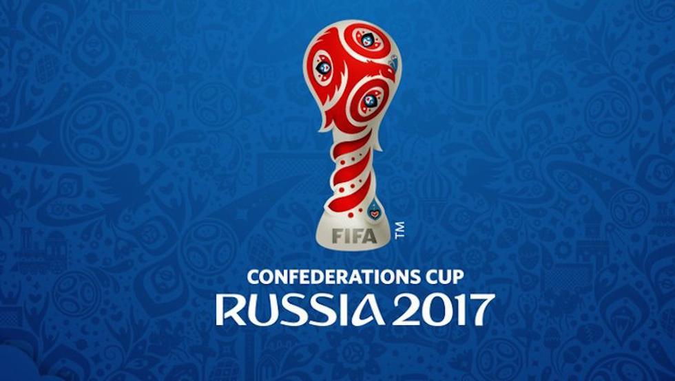 Resultado de imagen para Confederaciones - Grupo B  Fecha: Jueves 22o de junio de 2017