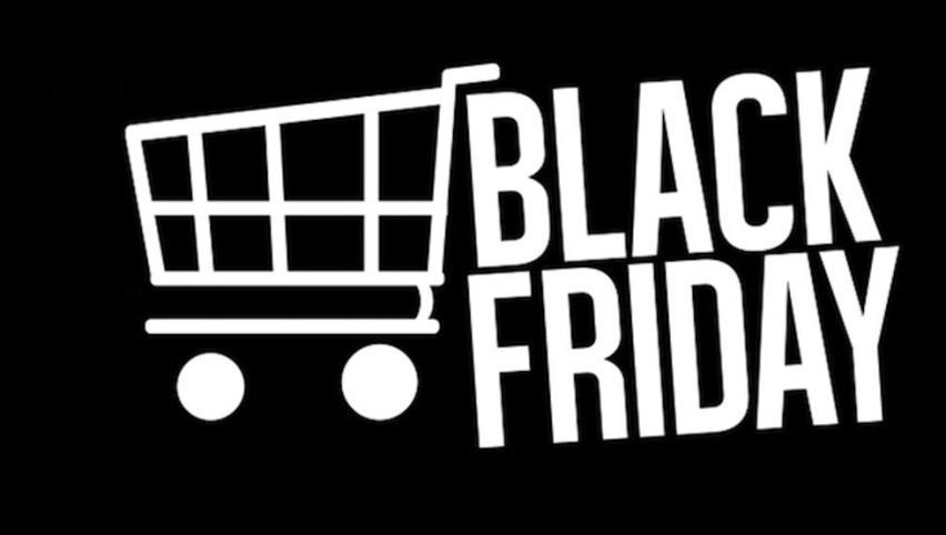 Qué es el Black Friday? Historia del Viernes Negro