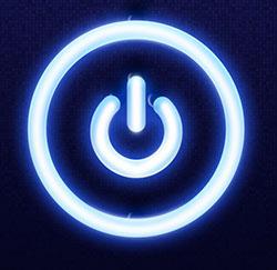 boton_power