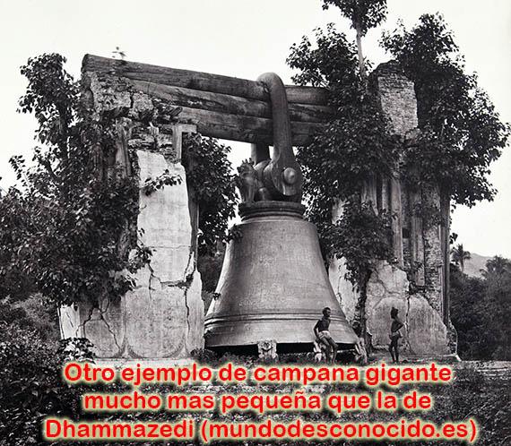 campana_Mingun