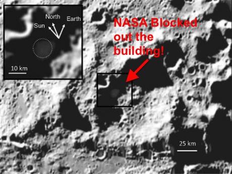 LCROSS_NASA_oculta