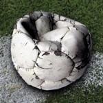 ¿Fraude en el Sorteo del Mundial de Futbol?