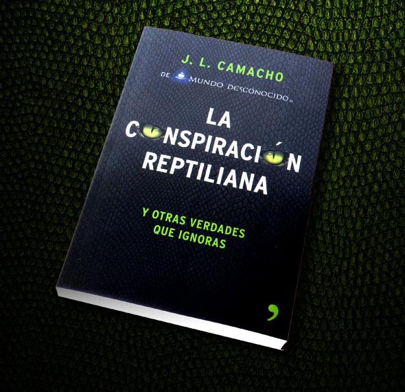 https://i1.wp.com/www.mundodesconocido.es/wp-content/uploads/2015/03/laconspiracionreptiliana_pagina.jpg