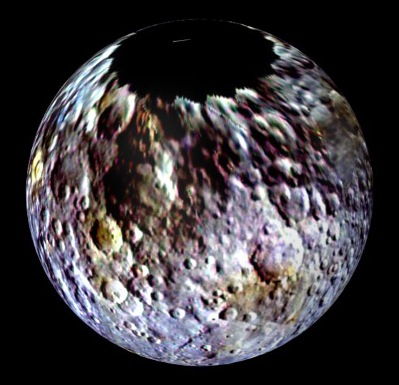 ceres1a