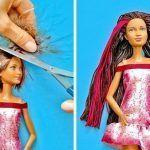 23 trucos útiles para muñecos