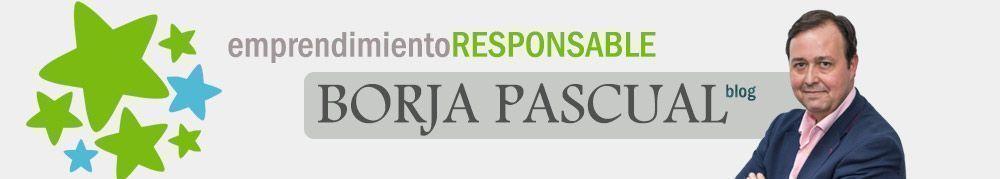 blog borja pascual