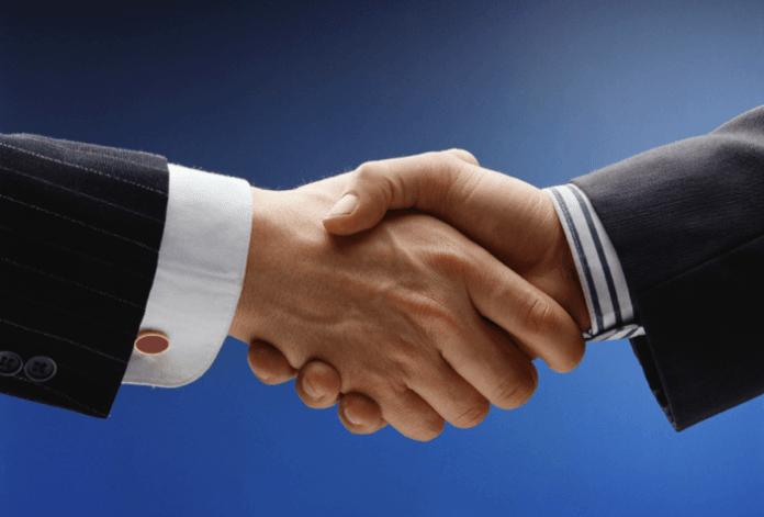 economía colaborativa roamers