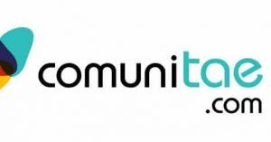 comunitae-logo