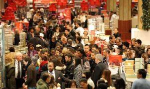 Estas navidades los autónomos generarán 62.000 empleos