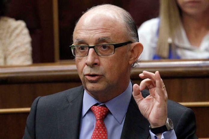 A partir de enero las pymes y los autónomos no podrán aplazar el IVA