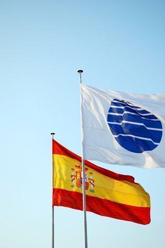 Menos autonomos extranjeros en España