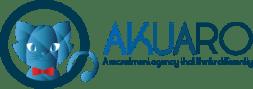 logo-akuaro1