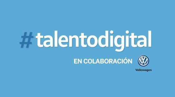 promo_og_talento_digital