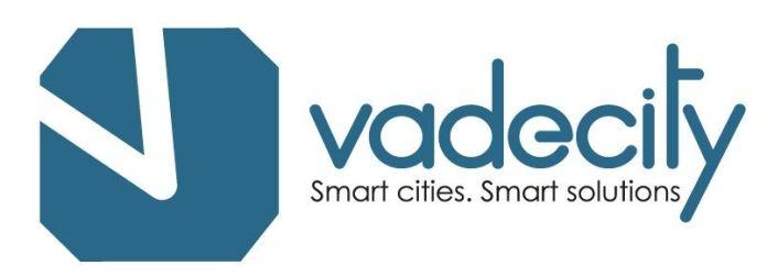 vadecity