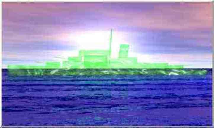 Resultado de imagen para proyecto arcoiris filadelfia
