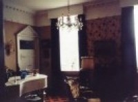 El interior de Boleskine House e1338653552525 150x99 Boleskine House, Puerta al Infierno