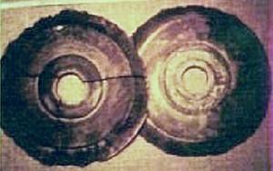 Las piedras Dropa vestigios de una antigua civilizacion e1346955036721 Las piedras Dropa, vestigios de una antigua civilización