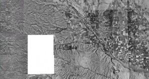 L'emplacement supposé du trou de mel e1350246342760 300x160 - Le trou de Mel, entre légende et réalité