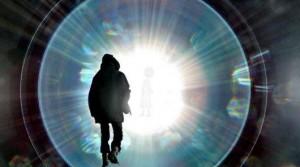 Portails vers d'autres dimensions e1350161842157 300x167 - Univers parallèles, un voyage vers la réalité alternative