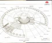 Proyecto 1794 2 e1349711846498 300x248 Proyecto Silverbug, tecnología mas allá de la realidad