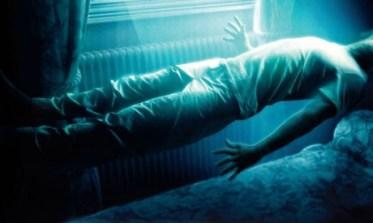 Abducciones extraterrestres e1353718980638 Parálisis del sueño, ¿ataques del más allá?