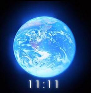 11, 11 et 21 décembre 2012 e1353107249123 291x300 - La puissance du nombre 11