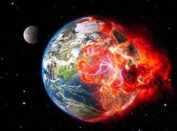 El experimento del Gran Colisionador de Hadrones el 21 de diciembre de 2012 e1354858222518 El experimento del Gran Colisionador de Hadrones el 21 de diciembre de 2012