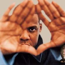 Jay Z e1355874981399 Illuminati, control desde el poder