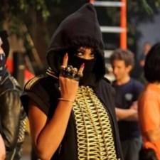 Rihanna e1355875030603 298x300 Illuminati, control desde el poder