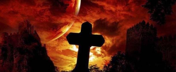 Reveladoras señales del fin del mundo en la Biblia