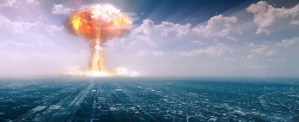 Conflicto de Estados Unidos contra Siria, el fin de los tiempos según las profecías bíblicas
