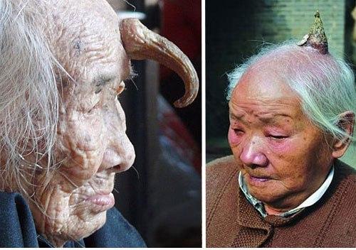 Human Unicorns 2 - Human Unicorns, les gens descendent d'une ancienne race sur Terre