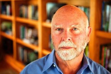 John Craig Venter Científico afirma que puede teletransportar vida extraterrestre a la Tierra