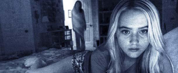 La sensación de sentirse observado: ¿Fenómeno paranormal o paranoia?